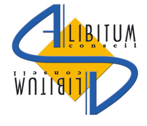 Ad Libitum Conseil