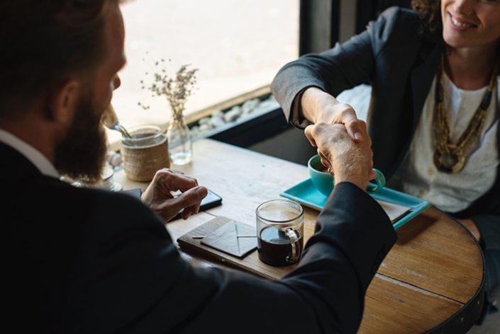 AD LIBITUM Conseil - Management et Communication