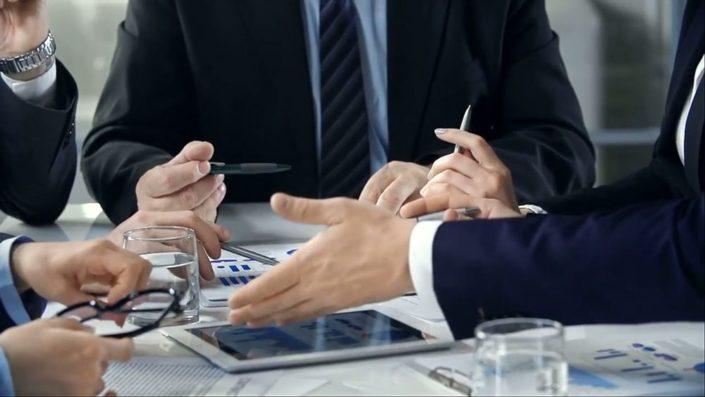 AD LIBITUM Conseil - Commerce et Service Clients
