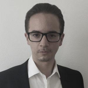 Jérôme Lacoste TechMyBiz - Ad Libitum Conseil