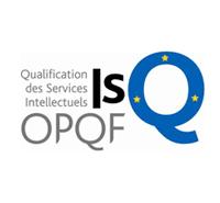 OPQF - Ad Libitum Conseil