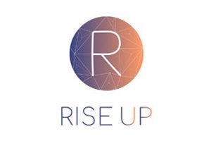 Rise Up - Ad Libitum Conseil