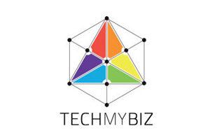 TechMyBiz - Ad Libitum Conseil