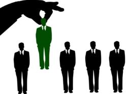 Recrutement et marque employeur- Ad Libitum Conseil