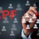 CPF et stratégie d'entreprise - Ad Libitum Conseil