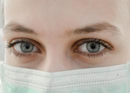 Accompagnement crise liée Coronavirus - Ad Libitum Conseil
