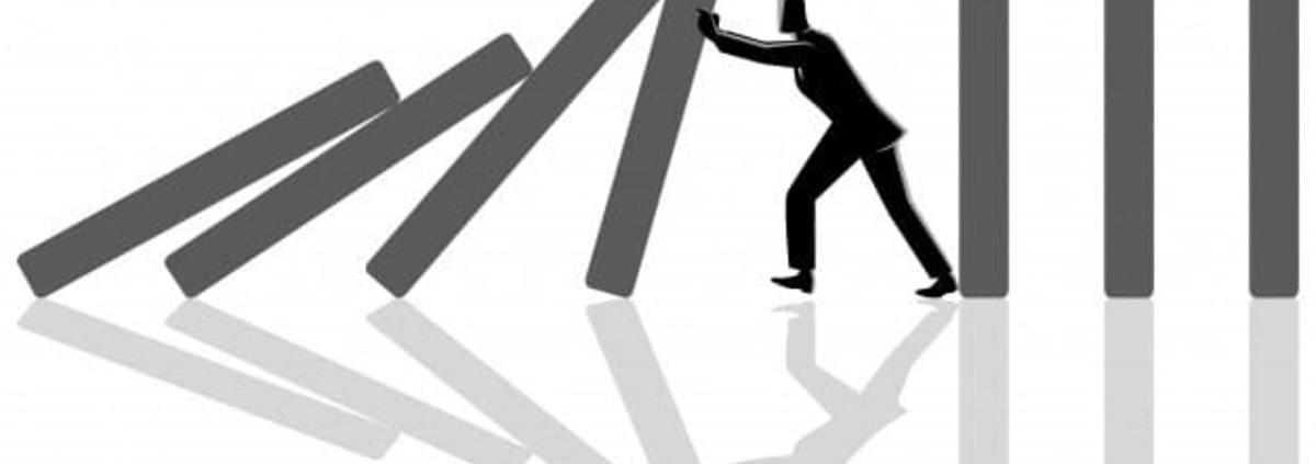 AD LIBITUM Conseil - Management : la démarche ADAM